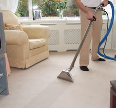 Prof. Steam Cleaning-Foothills Carpet CAre